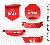 best choice  order now  special ...   Shutterstock .eps vector #1984468157
