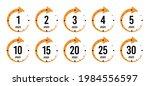 Vector Timer   Easy Change Time ...