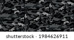 seamless camouflage abstract... | Shutterstock .eps vector #1984626911