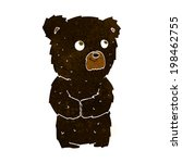 animals,art,bear,black,cartoon,character,cheerful,clip,cub,doodle,drawing,drawn,funny,hand,illustration