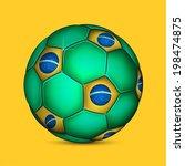marca,campione,emblema,federazione,gioco del calcio,obiettivo,giocare,calcio,lo sporting,torneo,trofeo,vittoria,vincitore