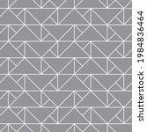 seamless   vector pattern.... | Shutterstock .eps vector #1984836464