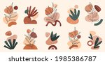 compositions of a varios...   Shutterstock .eps vector #1985386787