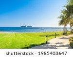 Limassol  Cyprus   May 19  2021 ...