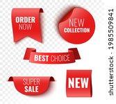 best choice  order now  new... | Shutterstock .eps vector #1985509841