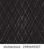 rough  irregular texture...   Shutterstock .eps vector #1985645327