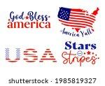 vector set of graphic design...   Shutterstock .eps vector #1985819327