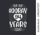 Birthday Anniversary Event...