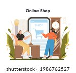 Restorer Online Service Or...