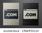 white ui or ux design icon...