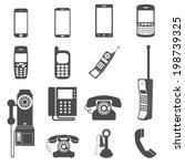antiquato,pulsanti,cella,cellulare,classico,collezione,data,sviluppare,dispositivo,evoluzione,gadget,mobile,modello,obsolescenza,di