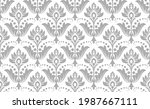 wallpaper in the style of...   Shutterstock .eps vector #1987667111