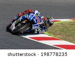 ������, ������: Jorge Lorenzo at GP