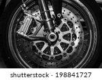 berlin  germany   may 17  2014  ... | Shutterstock . vector #198841727