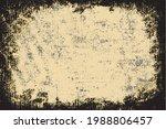 grunge background multi color... | Shutterstock .eps vector #1988806457