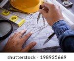 Architectural Design And...