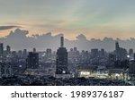 Bangkok  Thailand   Jun 01 ...