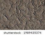 cracked and abstract grunge... | Shutterstock . vector #1989435374