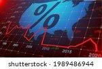 United States Interest Rates...