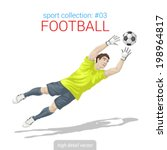 Sportsmen Vector Collection....