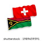 national vector fabric wave...   Shutterstock .eps vector #1989659591