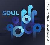 Soul Music Festival Or Symphony ...