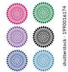 Visit Shutterstock EmbroideryDesigns for thousands of embroidery designs in Shutterstock and fonts. We also offer custom digitizing services, embroidery in Shutterstock.