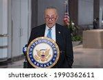 New York  Ny   June 13  Senate...