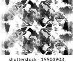 grunge | Shutterstock . vector #19903903