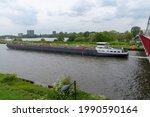 Amsterdam  Netherlands   19 May ...