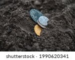 Coins Silver Thaler Netherlands ...