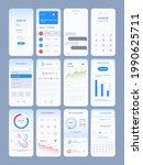web pages design. app online...