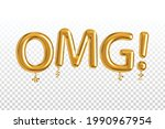vector realistic isolated... | Shutterstock .eps vector #1990967954