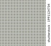abstract cross pattern... | Shutterstock .eps vector #1991124734