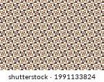 vector illustration material of ...   Shutterstock .eps vector #1991133824