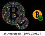 bright mesh net valid bitcoin...
