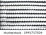 distressed overlay texture of...   Shutterstock .eps vector #1991717324