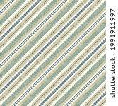 stripes pattern textured in... | Shutterstock .eps vector #1991911997