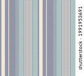 stripe vector pattern in blue ... | Shutterstock .eps vector #1991953691