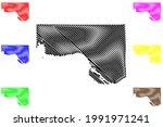 wahkiakum county  state of...   Shutterstock .eps vector #1991971241