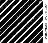 diagonal stripes pattern ...   Shutterstock .eps vector #1992413354