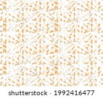 vector seamless pattern with...   Shutterstock .eps vector #1992416477