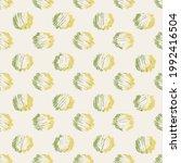 seamless raster geometrical...   Shutterstock .eps vector #1992416504