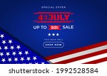 july 4th. independence day...   Shutterstock .eps vector #1992528584