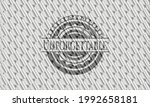 unforgettable silver badge or... | Shutterstock .eps vector #1992658181