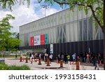Toronto  Ontario  Canada   June ...