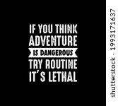 adventure logo design....   Shutterstock .eps vector #1993171637