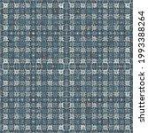 geometry texture repeat modern... | Shutterstock .eps vector #1993388264