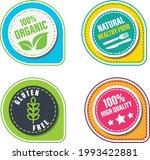 Natural Healthy Food  100 ...
