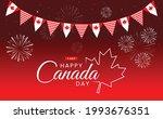 vector illustration of happy... | Shutterstock .eps vector #1993676351